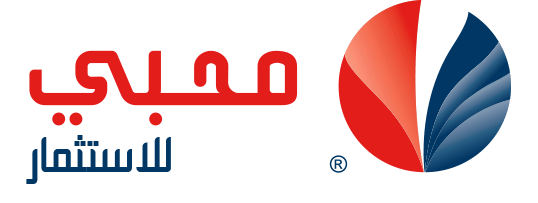 Investments_Arabic_Logo